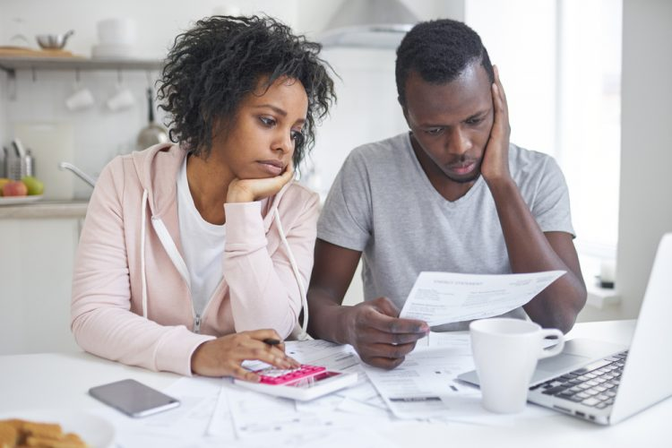 7 Times When a Personal Loan is a Bad Idea For You