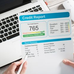 How to Go from Bad Credit to Good Credit