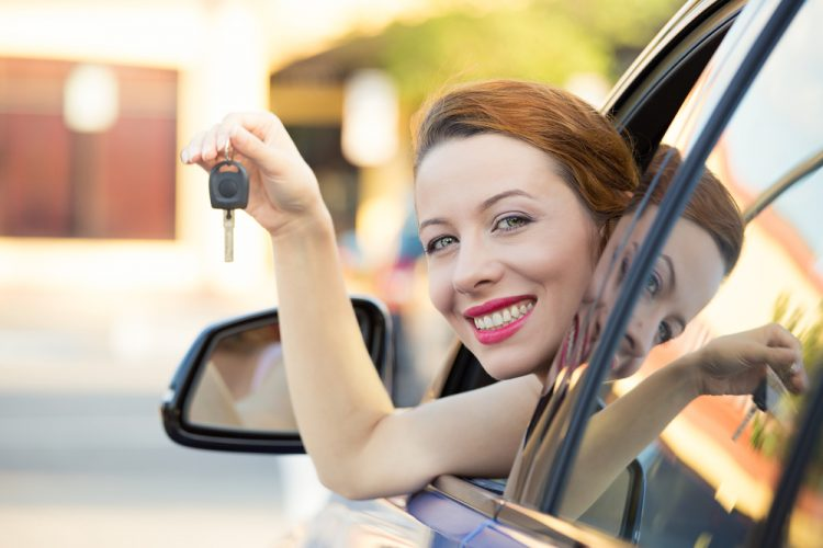 What Everyone Needs to Know About Auto Loans