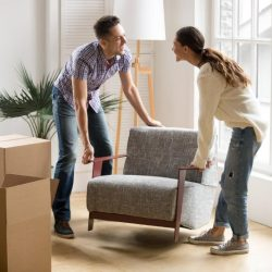 8 Smart Ways to Use a Personal Loan Around Your New House