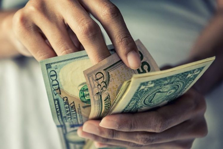 ways to make fast cash