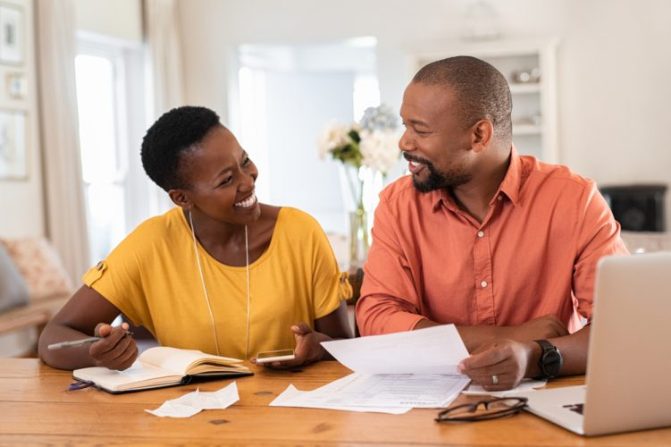 6 More Ways to Improve Your Budget