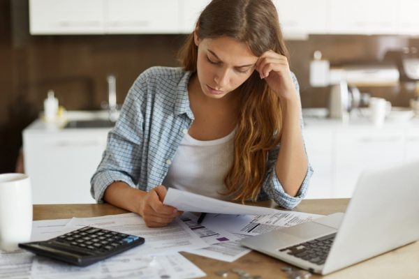 7 Things to Know Before Consolidating Bad Debt