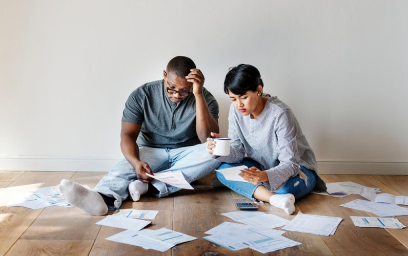 What Is Debt-to-Income Ratio and Why You Should Care