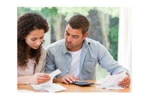 The Guide to Debt Consolidation