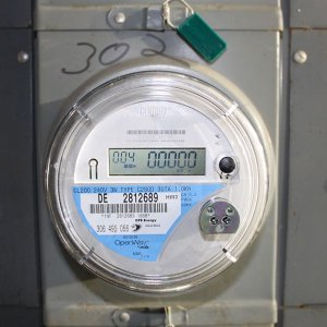 Need Help Paying Electric Bill Deposit