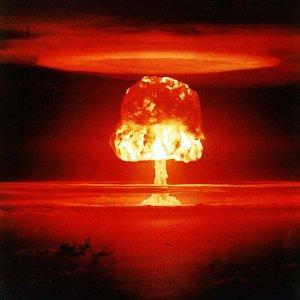 Nuclear-blast.jpg