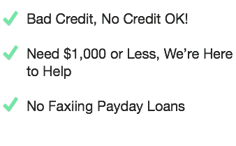 Payday loans online chase image 2