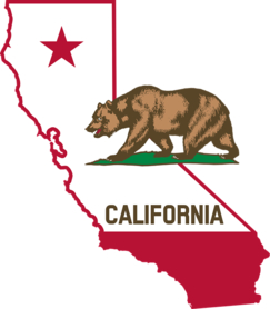 Payday Loans Sacramento