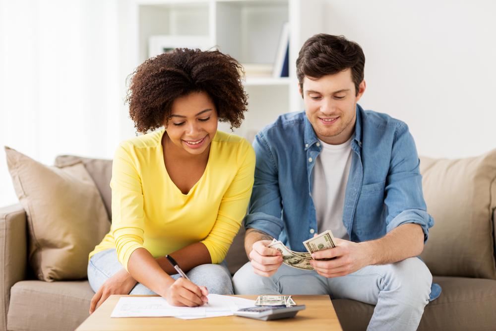 12 Ways to Get Fast Cash